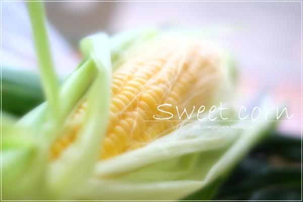 Sweet Corn_b0233456_20163876.jpg