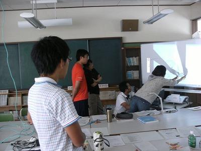 2学期以降の授業のために_b0211757_11453013.jpg