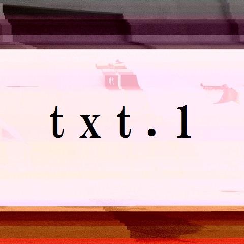 f0082360_17582019.jpg
