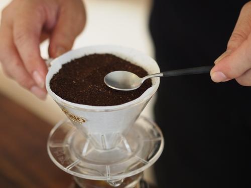 憧れの自家焙煎コーヒー_e0243765_11121513.jpg