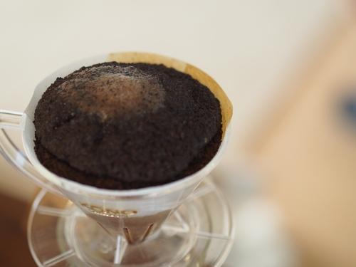 憧れの自家焙煎コーヒー_e0243765_12372527.jpg
