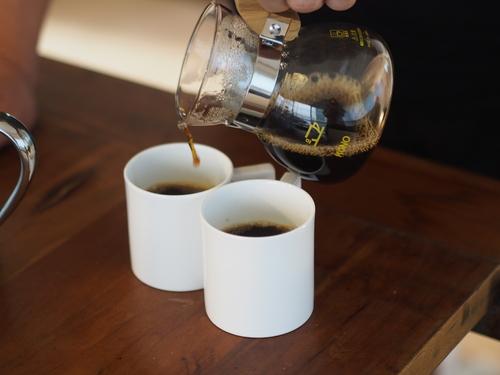 憧れの自家焙煎コーヒー_e0243765_12415471.jpg