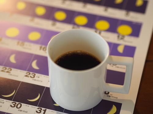 憧れの自家焙煎コーヒー_e0243765_12442118.jpg
