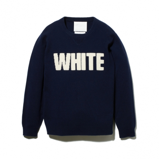 White Mountaineering - New Season Items!!_f0020773_20245151.jpg