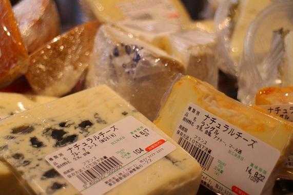 チーズ入荷しました!_b0016474_12532454.jpg