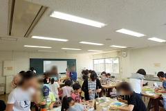 水島公民館夏講座♪_c0153884_12361092.jpg