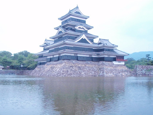 松本城にて_a0207196_14445074.jpg