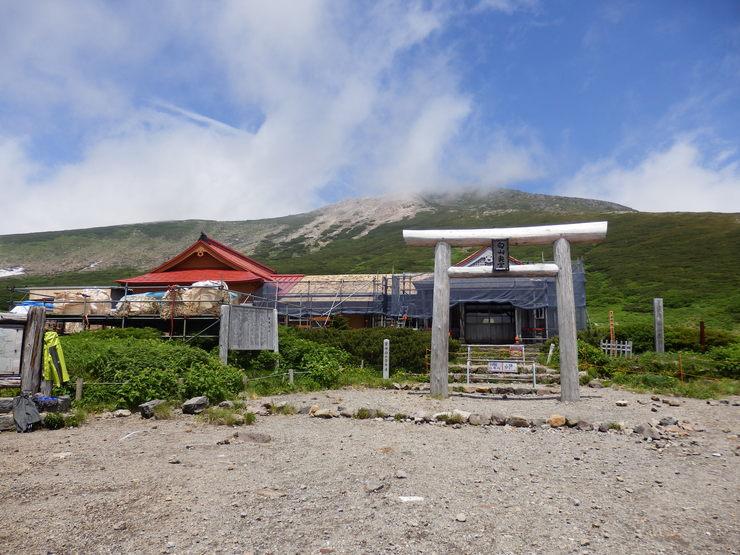 霊峰 白山その(2)_f0219710_1322875.jpg