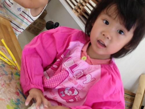 水曜幼児後半クラス_b0187423_18463526.jpg