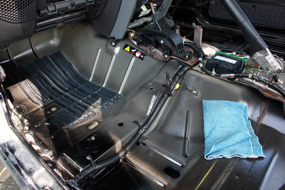 JKアンリミご納車から修理や車検のご依頼など_f0105425_19465946.jpg