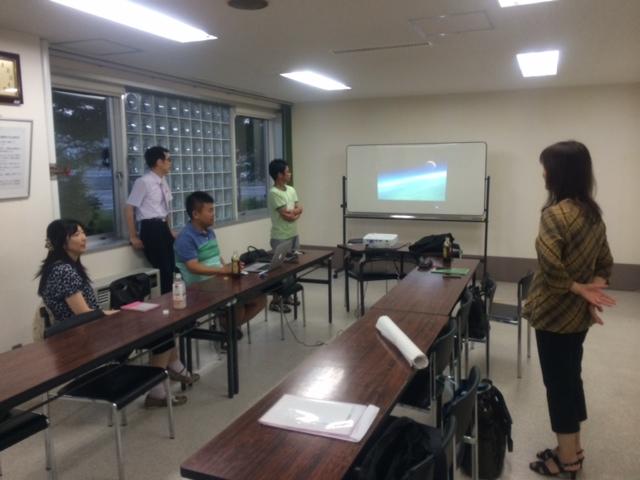 【例会報告】TOSS石狩教育サークル7月例会_e0252129_11444317.jpg
