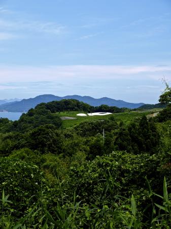 豊島❸_f0315034_12430385.jpg