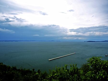豊島❸_f0315034_12455137.jpg