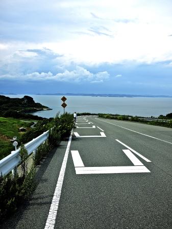 豊島❸_f0315034_12554187.jpg