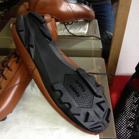 VINTAGE Shoes_d0182937_1734035.jpg