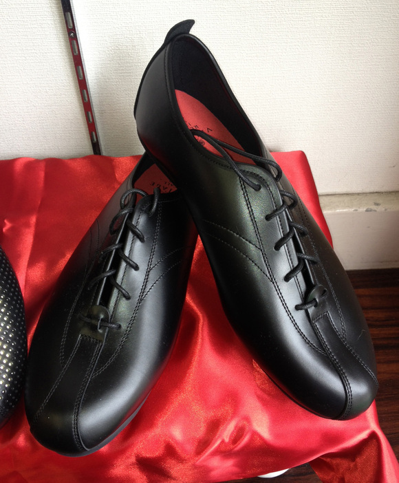 VINTAGE Shoes_d0182937_17343269.jpg