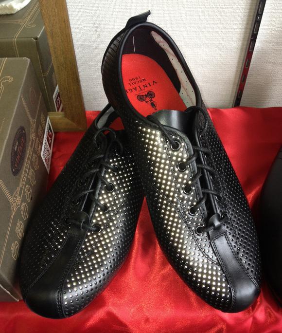 VINTAGE Shoes_d0182937_173511100.jpg