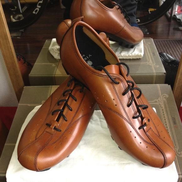 VINTAGE Shoes_d0182937_1735529.jpg