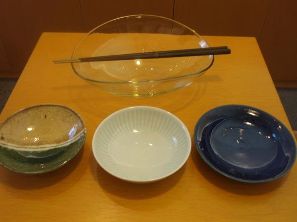 たわみ鉢と_b0132442_19155378.jpg