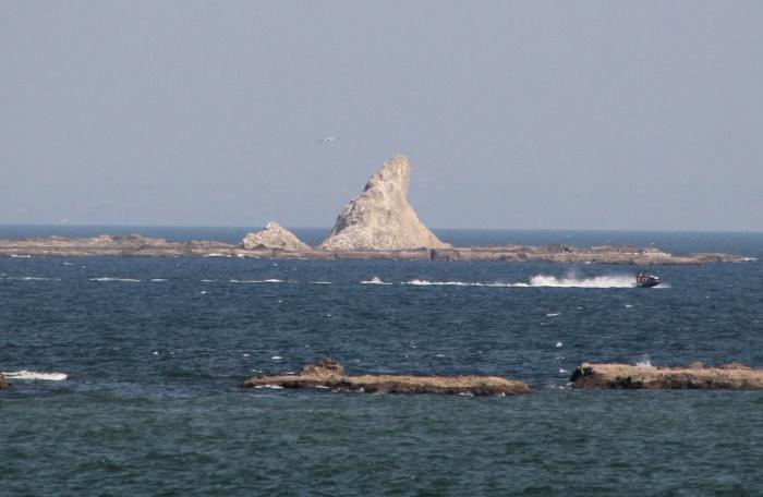 2014.7.30 空振りの日・海から山まで_c0269342_21495153.jpg