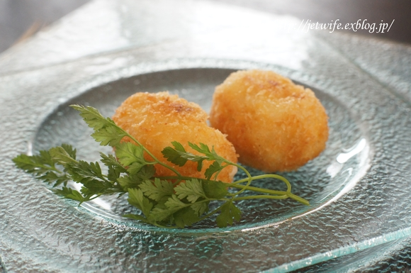 メキシコサロネーゼのお料理教室へ_a0254243_9445738.jpg