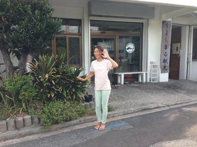7月30日 撮影会☆★_b0158746_15221986.jpg
