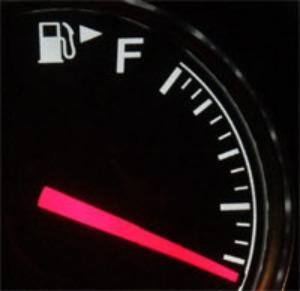 車の給油口はどっち?_f0141246_20233154.jpg