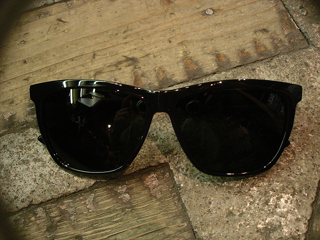 "NEW : ELECTRIC [SUNGLASSES] ""Made in ITALY\"" !!_a0132147_23593397.jpg"