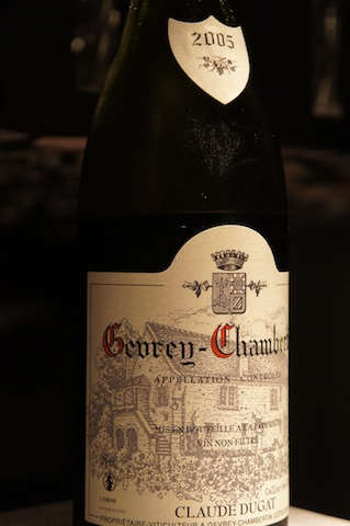 本日のグラスワイン&もろもろ_a0114049_13563080.jpg