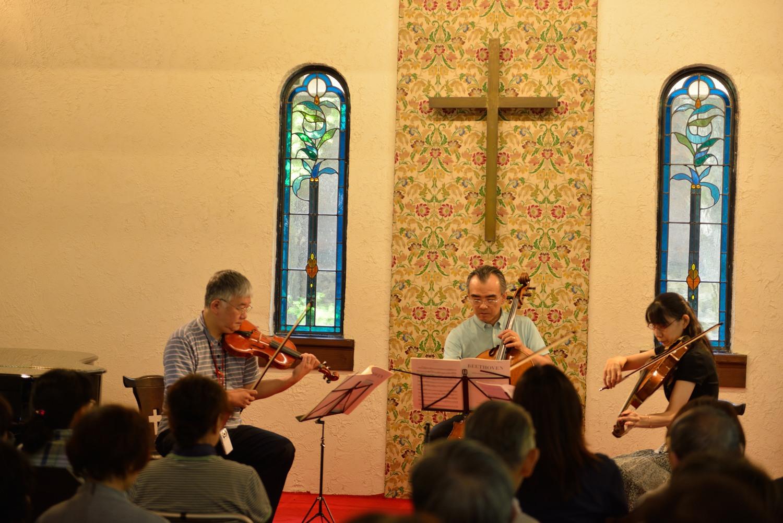 2014和田野の森教会コンサートのお知らせ_b0147051_14265729.jpg