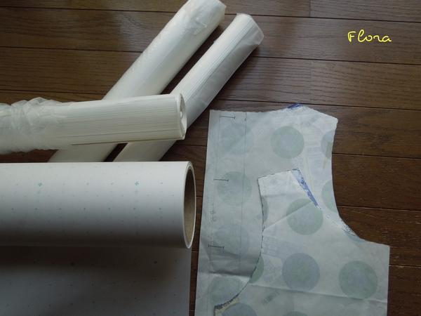 ♪作図用紙を使うようになるまで_c0247253_21295733.png