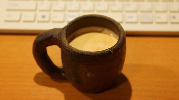 コーヒー_e0166355_822482.jpg