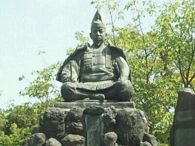 源氏山公園周辺_b0211757_11592691.jpg