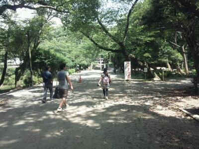 源氏山公園周辺_b0211757_1222657.jpg
