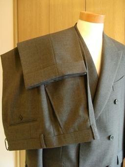 「あえて日本製を薦めたい」 ~共感します~ 「岩手のスーツ」 編 その弐_c0177259_1913551.jpg