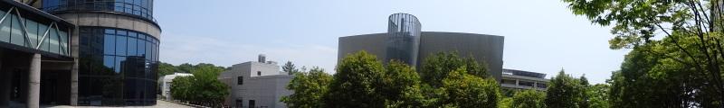 和歌山大学システム工学部の特別聴講生になりました・・・?_c0108460_00514489.jpg