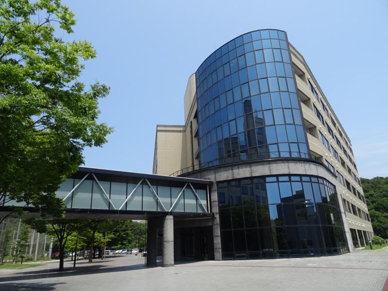 和歌山大学システム工学部の特別聴講生になりました・・・?_c0108460_00514555.jpg