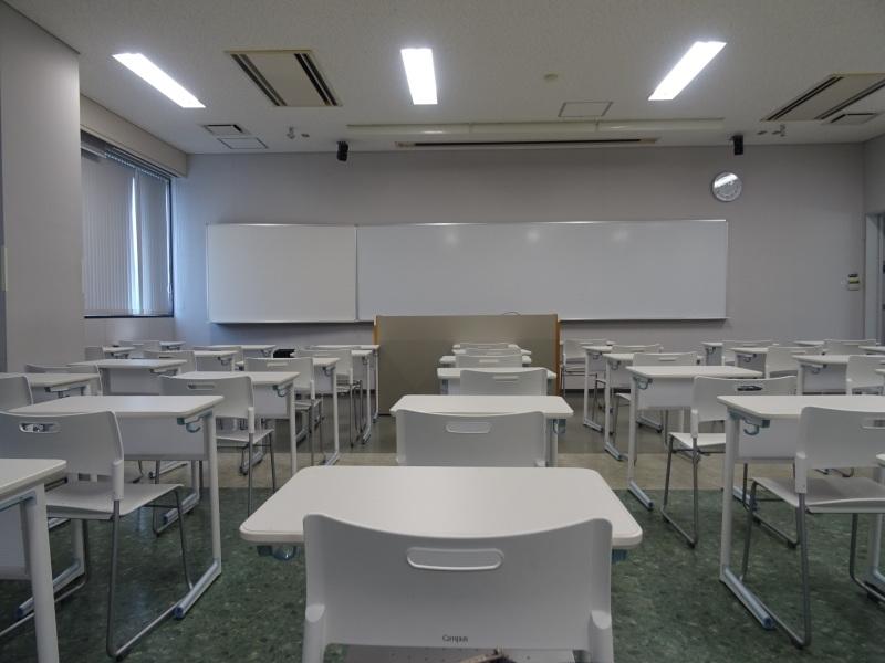 和歌山大学システム工学部の特別聴講生になりました・・・?_c0108460_00514606.jpg