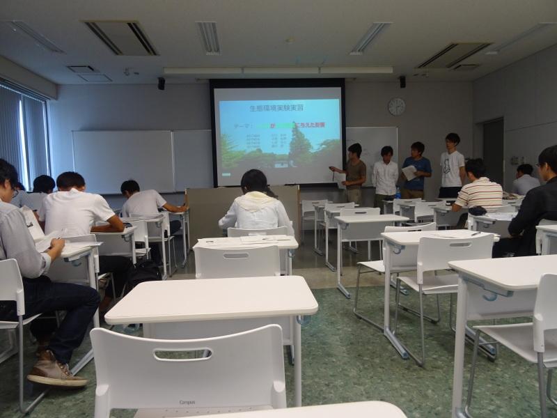 和歌山大学システム工学部の特別聴講生になりました・・・?_c0108460_00514945.jpg