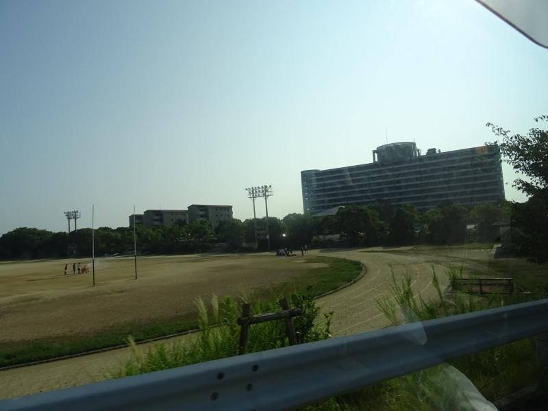 和歌山大学システム工学部の特別聴講生になりました・・・?_c0108460_01020137.jpg