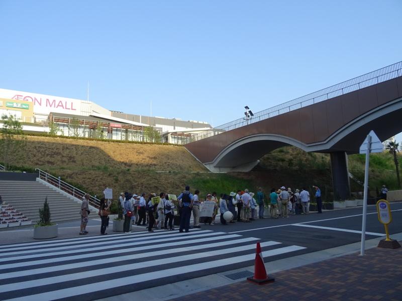 和歌山大学システム工学部の特別聴講生になりました・・・?_c0108460_01020408.jpg