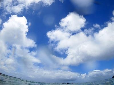 きれいなビーチへご案内!!_a0156273_13435706.jpg