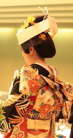 和で織りなす素晴らしきご婚礼の日ロングバージョン!_b0098077_19122119.jpg