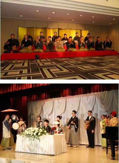 和で織りなす素晴らしきご婚礼の日ロングバージョン!_b0098077_1944812.jpg
