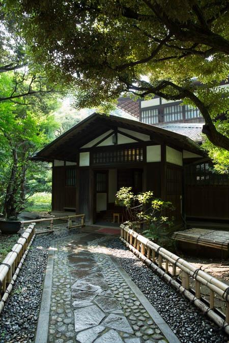 『山本さんの茶会』_a0075684_22365045.jpg
