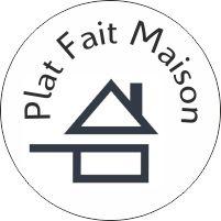 ȇªå®¶è£½ Á®ãƒã'´è¡¨ç¤º Logo Fait Maison France33