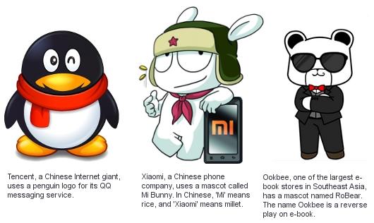 IT系企業の秘密兵器は、動物のロゴマーク?!_b0007805_22432720.jpg