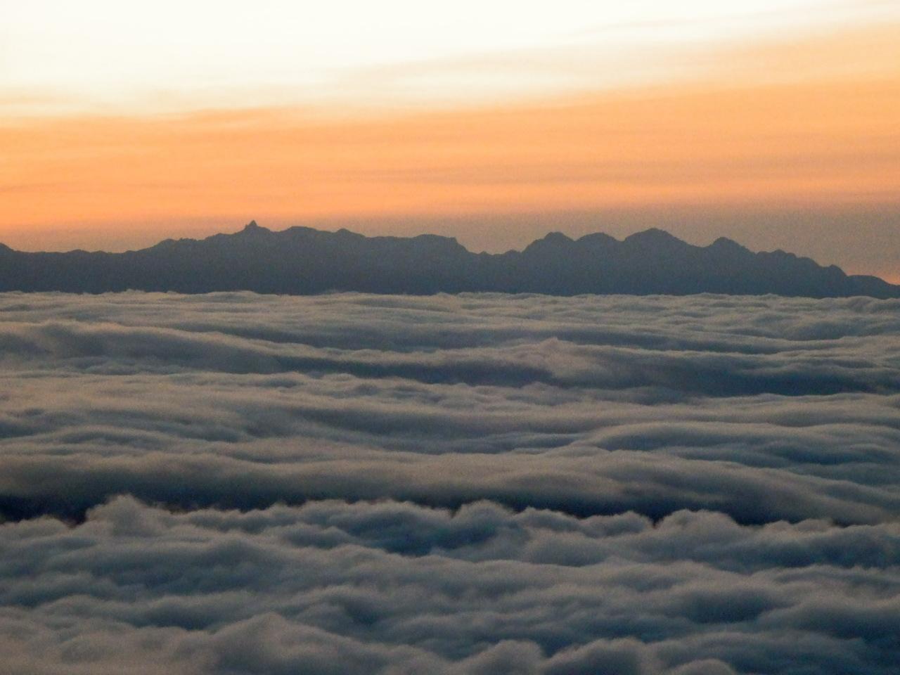 霊峰 白山 (3)_f0219710_13345381.jpg