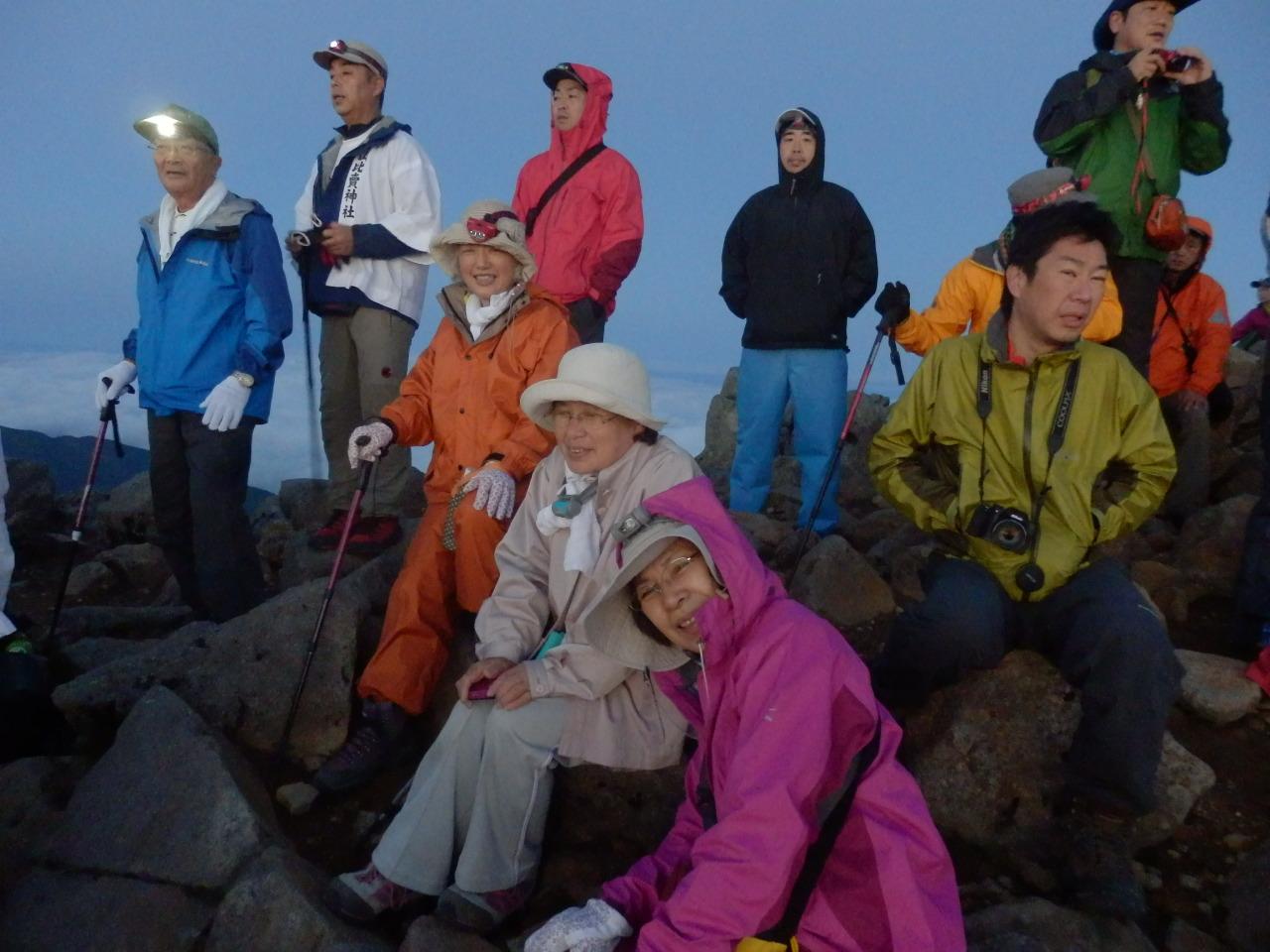 霊峰 白山 (3)_f0219710_1336467.jpg