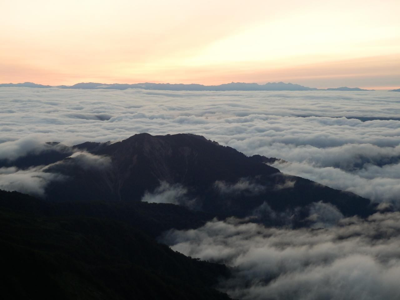 霊峰 白山 (3)_f0219710_13395218.jpg